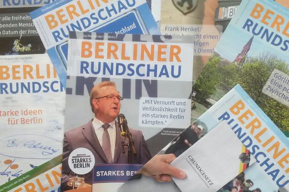 Berliner Rundschau