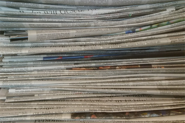 Presseerkl�rungen und aktuelle Meldungen