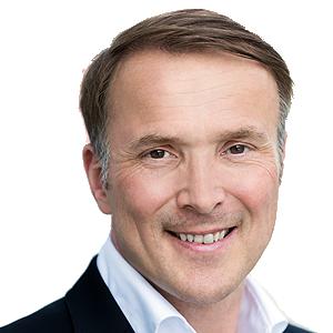 Niels Korte